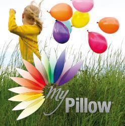Products - MyPILLOW pillows